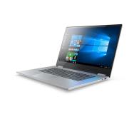 Lenovo YOGA 720-15 i7-7700HQ/8GB/512/Win10 GTX1050 - 452282 - zdjęcie 2