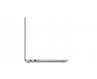 Lenovo YOGA 720-15 i7-7700HQ/8GB/512/Win10 GTX1050 - 452282 - zdjęcie 8