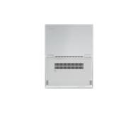 Lenovo YOGA 720-15 i7-7700HQ/8GB/512/Win10 GTX1050 - 452282 - zdjęcie 13