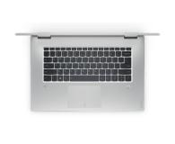 Lenovo YOGA 720-15 i7-7700HQ/8GB/512/Win10 GTX1050 - 452282 - zdjęcie 6