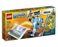 LEGO BOOST Zestaw kreatywny - 496731 - zdjęcie 1