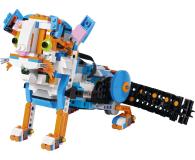 LEGO BOOST Zestaw kreatywny - 496731 - zdjęcie 3