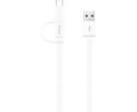 Huawei Kabel USB 2.0 - USB-C 1,5m AP55S - 378748 - zdjęcie 1