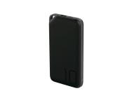 Huawei AP08Q 10 000 mAh Quick Charge 2A czarny - 378746 - zdjęcie 3