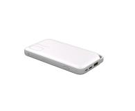 Huawei AP08Q 10 000 mAh Quick Charge 2A biały - 378747 - zdjęcie 5
