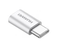 Huawei Adapter Micro USB 3.0 - USB-C AP52 - 378745 - zdjęcie 2