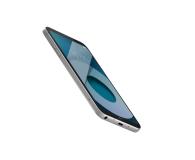 LG Q6 Platinium alpha - 378861 - zdjęcie 9