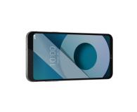 LG Q6 Platinium alpha - 378861 - zdjęcie 10