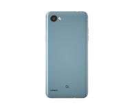 LG Q6 Platinium alpha - 378861 - zdjęcie 6