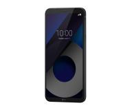 LG Q6 Czarny - 378857 - zdjęcie 2