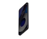LG Q6 Czarny - 378857 - zdjęcie 8