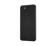 LG Q6 Czarny - 378857 - zdjęcie 5