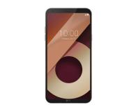 LG Q6 Złoty - 378863 - zdjęcie 3
