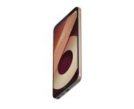 LG Q6 Złoty - 378863 - zdjęcie 8