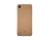LG Q6 Złoty - 378863 - zdjęcie 6