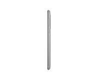 Nokia 8 Dual SIM szary - 379234 - zdjęcie 4