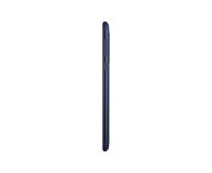 Nokia 8 Dual SIM niebieski - 379236 - zdjęcie 4