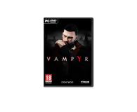 PC Vampyr - 379130 - zdjęcie 1