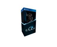 CD Projekt ELEX Edycja Kolekcjonerska  - 379141 - zdjęcie 1