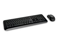 Microsoft Wireless Desktop 850 AES - 377450 - zdjęcie 3