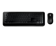 Microsoft Wireless Desktop 850 AES - 377450 - zdjęcie 1
