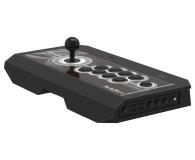 Hori Fightstick  RAP IV do PlayStation 4 - 289239 - zdjęcie 3