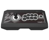 Hori Fightstick  RAP IV do PlayStation 4 - 289239 - zdjęcie 2