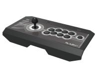 Hori Fightstick  RAP IV do PlayStation 4 - 289239 - zdjęcie 1