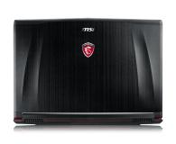 MSI GE72 Apache Pro i7-6700HQ/8GB/1TB GTX965M - 295022 - zdjęcie 5