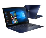 ASUS ZenBook 3 Deluxe UX490 i7-7500U/16G/512PCIe/Win10 - 376013 - zdjęcie 1