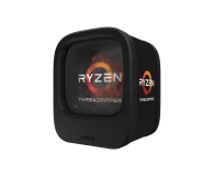 Procesor AMD Threadripper AMD Ryzen Threadripper 1920X