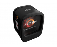 AMD Ryzen Threadripper 1900X  - 380168 - zdjęcie 3