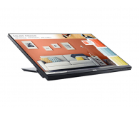 Dell P2418HT - 379570 - zdjęcie 3