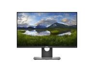 Dell P2418D - 379569 - zdjęcie 1