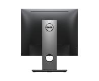 Dell P1917S - 379566 - zdjęcie 2