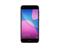 Huawei P9 Lite mini Dual SIM czarny - 379550 - zdjęcie 2