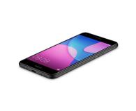 Huawei P9 Lite mini Dual SIM czarny - 379550 - zdjęcie 7
