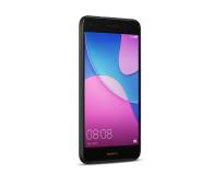 Huawei P9 Lite mini Dual SIM czarny - 379550 - zdjęcie 4
