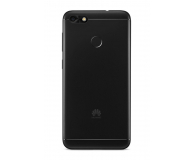 Huawei P9 Lite mini Dual SIM czarny - 379550 - zdjęcie 3