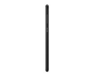 Huawei P9 Lite mini Dual SIM czarny - 379550 - zdjęcie 13