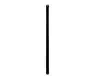 Huawei P9 Lite mini Dual SIM czarny - 379550 - zdjęcie 14
