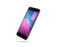 Huawei P9 Lite mini Dual SIM czarny - 379550 - zdjęcie 8