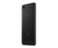 Huawei P9 Lite mini Dual SIM czarny - 379550 - zdjęcie 6