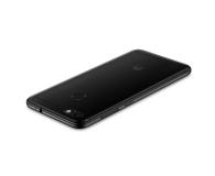 Huawei P9 Lite mini Dual SIM czarny - 379550 - zdjęcie 10