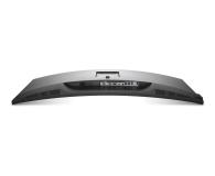 Dell U3818DW czarny - 379559 - zdjęcie 5