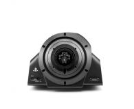 Thrustmaster T-GT + GTSport - 384379 - zdjęcie 6