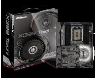 ASRock X399 TAICHI - 379516 - zdjęcie 1