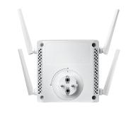 ASUS RP-AC87 (802.11a/b/g/n/ac 2600Mb/s) repeater - 379747 - zdjęcie 4