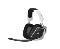 Corsair Gaming VOID PRO (RGB, białe) - 379734 - zdjęcie 1