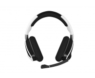 Corsair Gaming VOID PRO (RGB, białe) - 379734 - zdjęcie 2